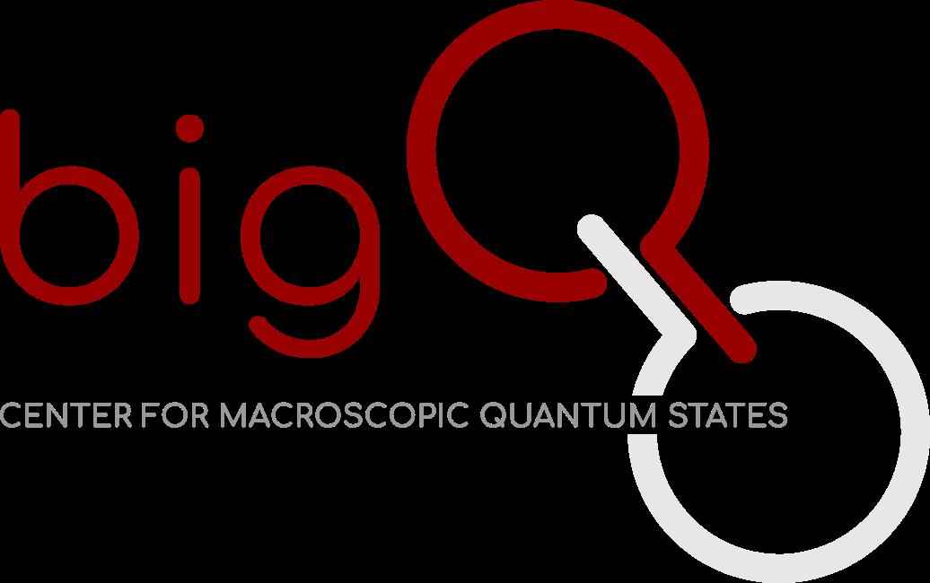 Open PhD and postdoc positions - bigQ